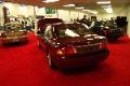 2002-Kia--Sephia Vehicle Information