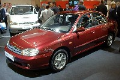 2001-Kia--Sephia-II Vehicle Information