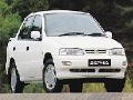 1999-Kia--Sephia Vehicle Information