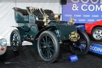 1904 Knox Two-Cylinder image.