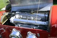 1948 Kurtis Kraft KK2000