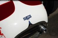 1954 Kurtis Kraft 500C
