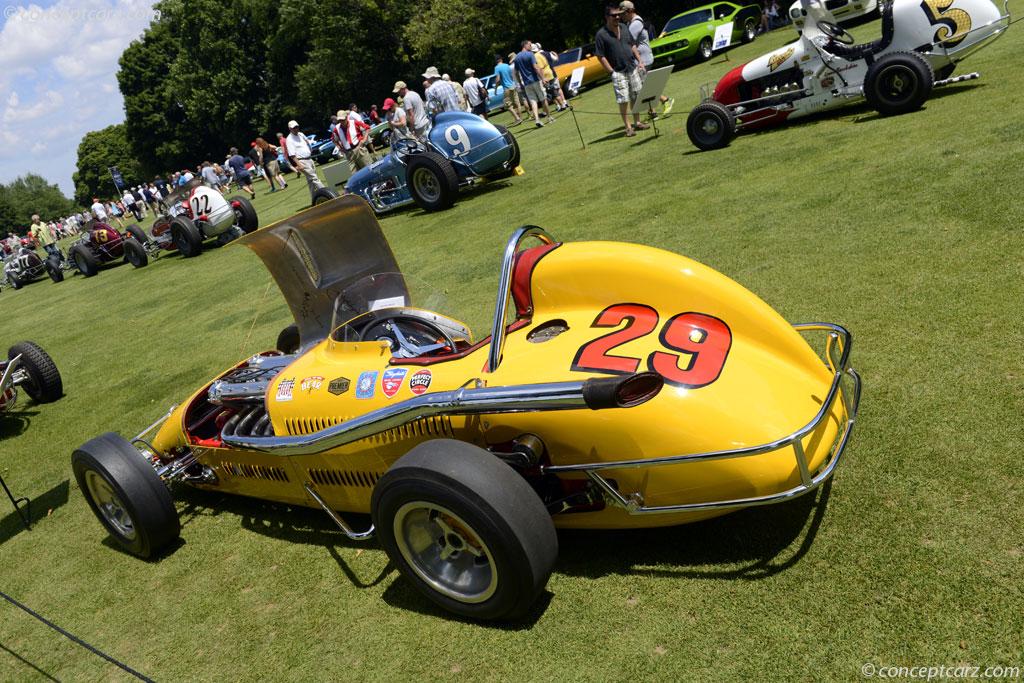 Consider, 4 body car cyl midget race throttle are