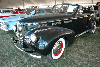 1940 LaSalle Series 50 image.