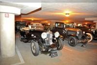 1934 Lagonda 16/80 image.