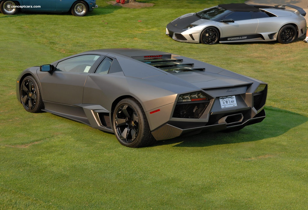 2008 lamborghini reventon images photo 08 lamborghini reventon dv 09 ci. Black Bedroom Furniture Sets. Home Design Ideas