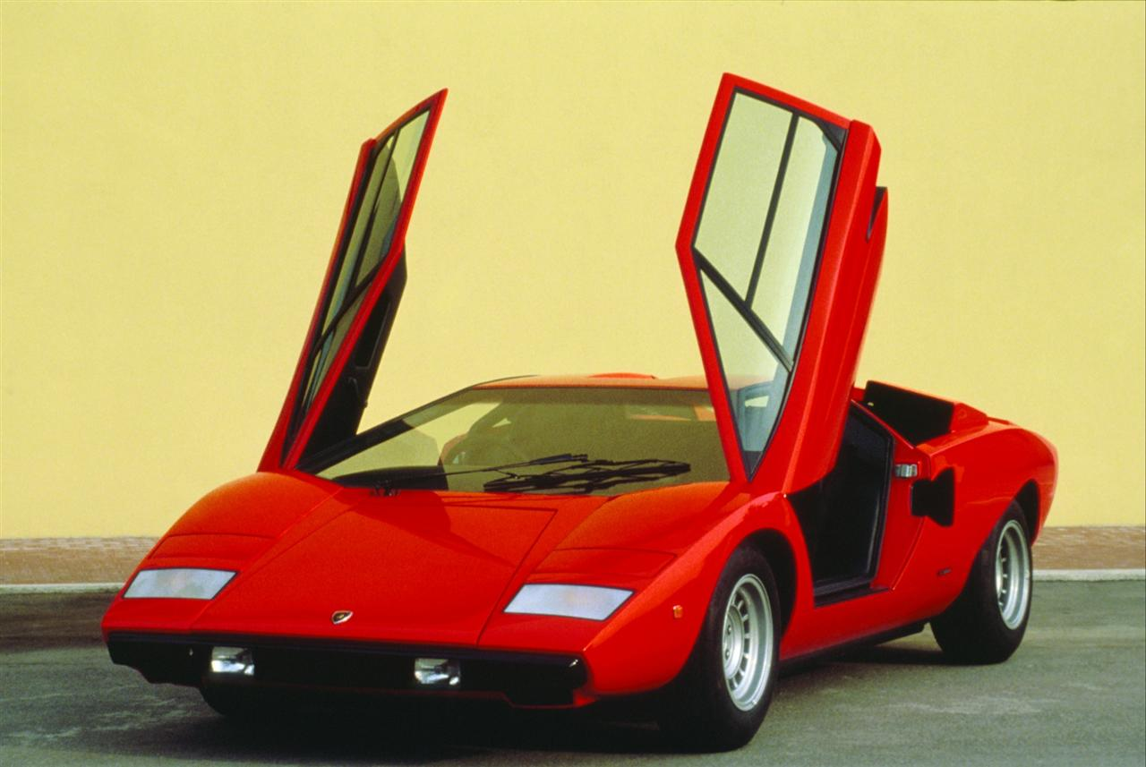 1973 lamborghini countach images photo 1973 lamborghini countach lp400 03. Black Bedroom Furniture Sets. Home Design Ideas