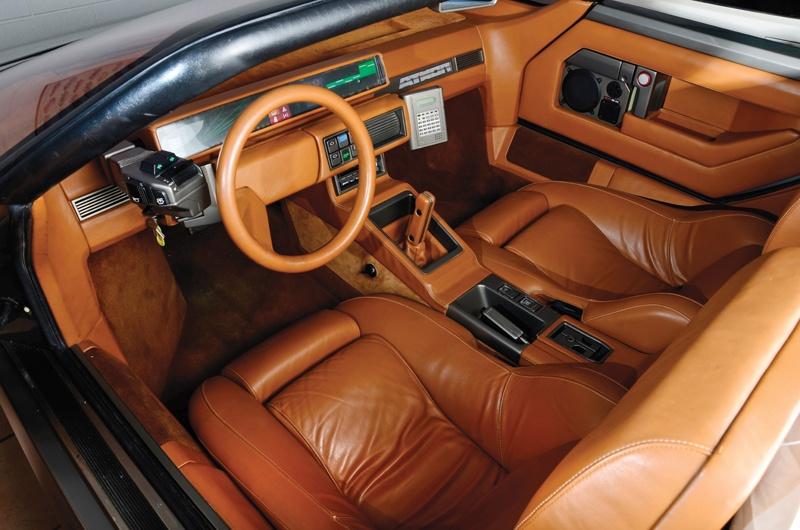 1980_Lamborghini-Athon-RM_i01.jpg
