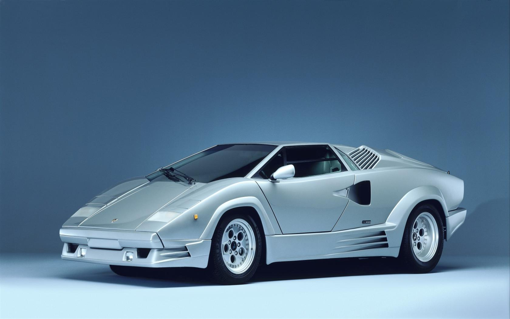 1989 lamborghini countach 25th anniversary images photo 1989 lamborghini countach 25th annv 05. Black Bedroom Furniture Sets. Home Design Ideas