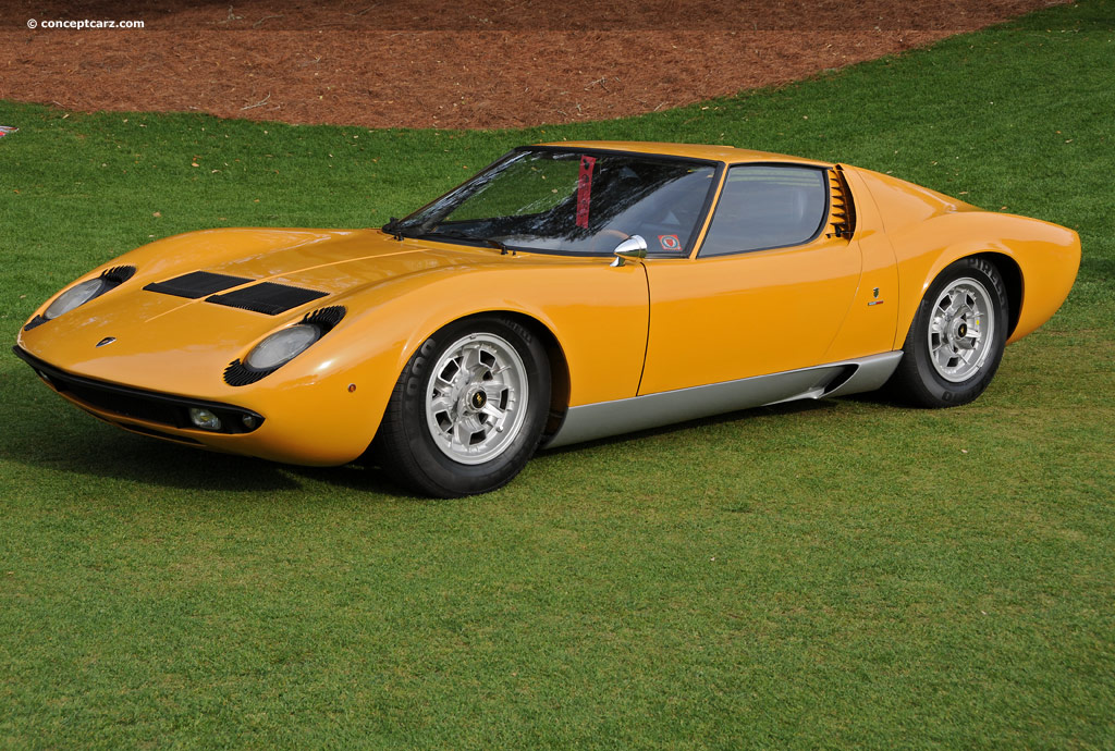1967 lamborghini miura p400 images photo 66 lambo miura p400 dv 13 ai. Black Bedroom Furniture Sets. Home Design Ideas