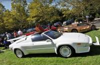 1985 Lamborghini Jalpa P350 GTS