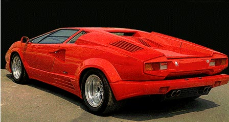 1985 lamborghini countach images photo 85 lambo countach manu. Black Bedroom Furniture Sets. Home Design Ideas