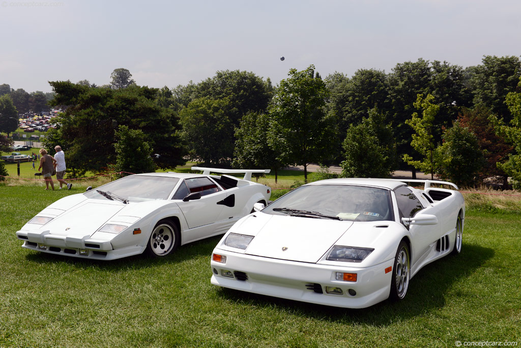 1999 lamborghini diablo vt images photo 99 lambo diablo vt dv 13 pvgp. Black Bedroom Furniture Sets. Home Design Ideas