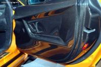 2007 Lamborghini Gallardo Superleggera