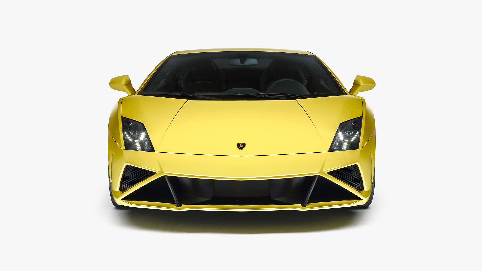 2014 lamborghini gallardo lp 560 4 technical. Black Bedroom Furniture Sets. Home Design Ideas