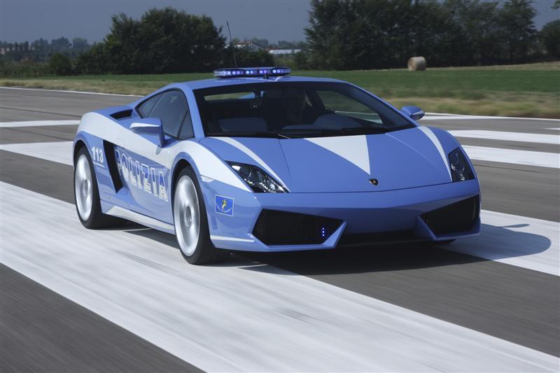 Lamborghini Gallardo Polizia Lamborghini_Gallardo_LP560-4-Polizia-010-800