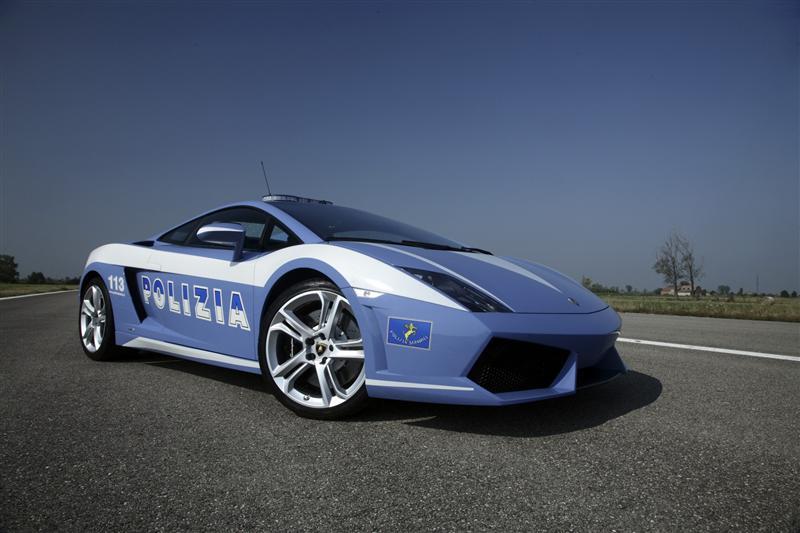 Lamborghini Gallardo Polizia Lamborghini_Gallardo_LP560-4-Polizia-07-800