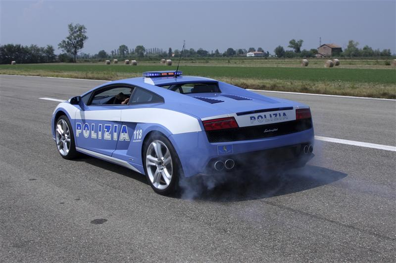 Lamborghini Gallardo Polizia Lamborghini_Gallardo_LP560-4-Polizia-08-800