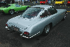 1965 Lamborghini 350 GT pictures and wallpaper