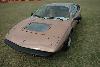 1977-Lamborghini--Urraco Vehicle Information