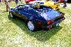 1986 Lamborghini Jalpa image.
