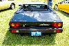 1986 Lamborghini Jalpa P350 GTS image.