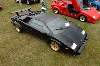 1987-Lamborghini--Countach Vehicle Information