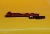 1999 Lamborghini Diablo VT pictures and wallpaper