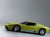 2006 Lamborghini Miura Concept pictures and wallpaper