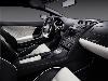 2007 Lamborghini Gallardo Nera image.