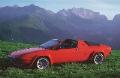 1976-Lamborghini--Silhouette Vehicle Information