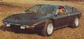 1976-Lamborghini--Urraco-P300 Vehicle Information