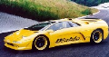 1997-Lamborghini--Diablo-Affolter-Evolution-GT-1 Vehicle Information