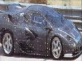 Lamborghini Diablo Canto - L147