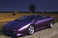 1996-Lamborghini--Diablo-SE30-Jota Vehicle Information