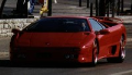 1992-Lamborghini-Koenig-Diablo Vehicle Information