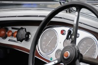 1936 Lancia Astura