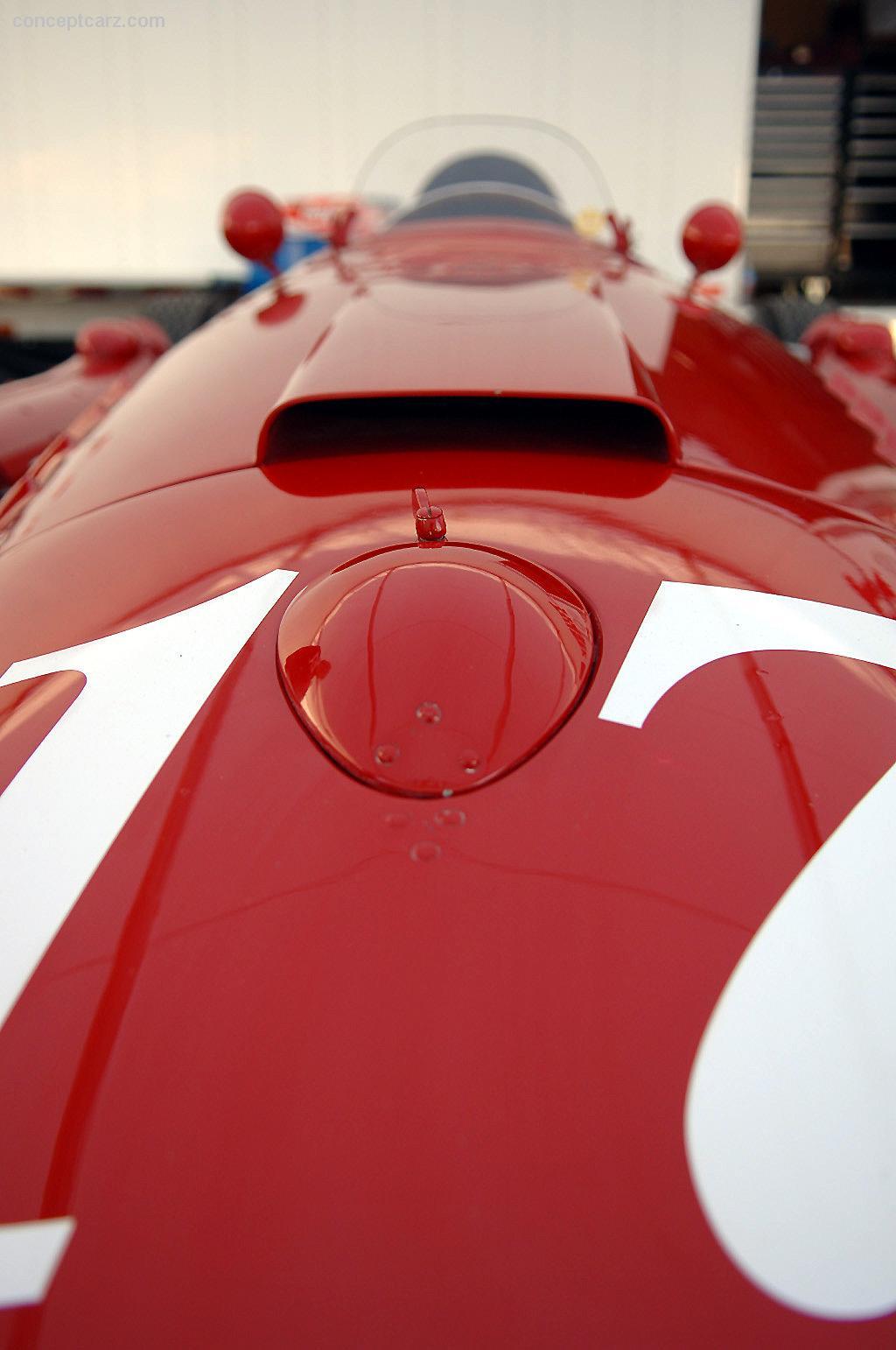 1954 lancia d50 at the monterey historic automobile races 1954 lancia d50 vanachro Gallery