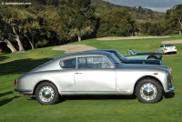 1958 Lancia Aurelia image.