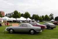 1959 Lancia Flaminia GT image.