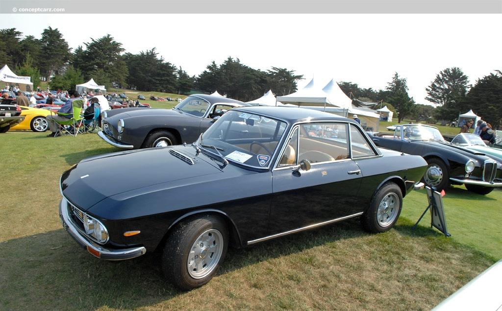 1967 lancia fulvia hf coupe sport zagato coupe rally zagato gt cloche 1 1 liter 1 2. Black Bedroom Furniture Sets. Home Design Ideas