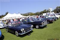 1968 Lancia Flavia image.
