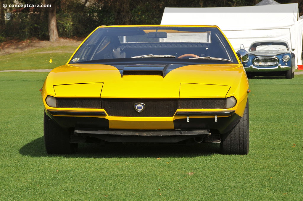 Lamborghini Miura besides Lancia Fulvia HF  petizione as well Eligible Cn Prototypes For 2014 likewise Bmw M8 Concept E31 05 in addition 1997 Dodge Sidewinder Concept. on vintage prototype cars