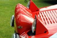 1975 Lancia Stratos HF