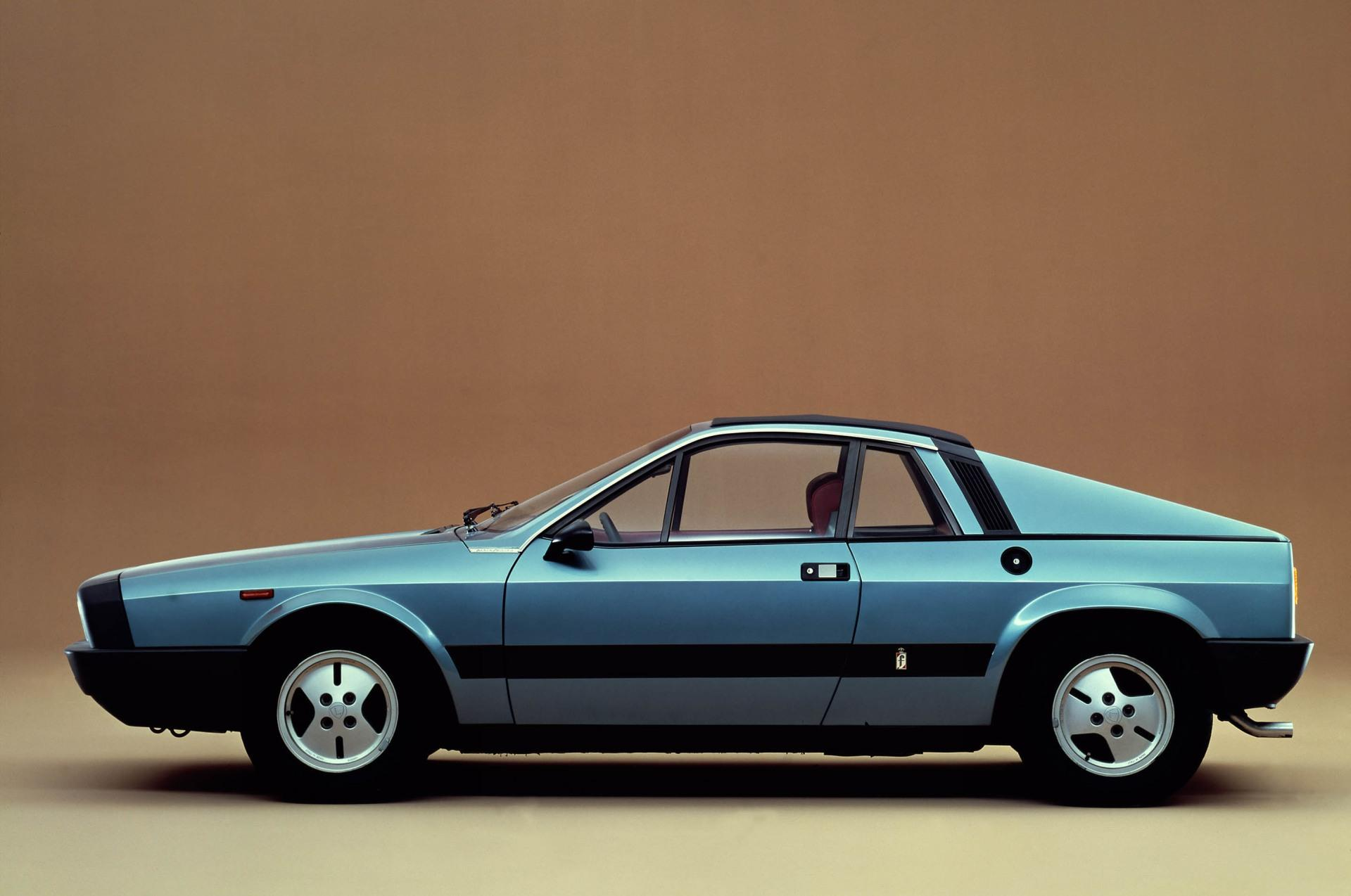 http://www.conceptcarz.com/images/Lancia/Lancia-Beta-Image-00010.jpg
