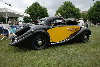 1934 Lancia Belna Eclipse pictures and wallpaper