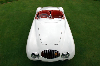 1946 Lancia Aprilia Pagani Barchetta Corsa pictures and wallpaper