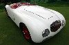 1946-Lancia--Aprilia-Pagani-Barchetta-Corsa Vehicle Information