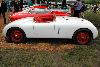 1946 Lancia Aprilia Pagani Barchetta Corsa pictures and wallpaper