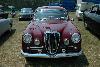 1954-Lancia--Aurelia-Series-IV-B20 Vehicle Information